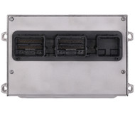 2006 - 2009 Ford Fusion, Mercury Milan PCM Exchange