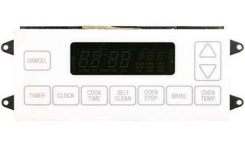 12001613 ERC Oven Control Board Repair