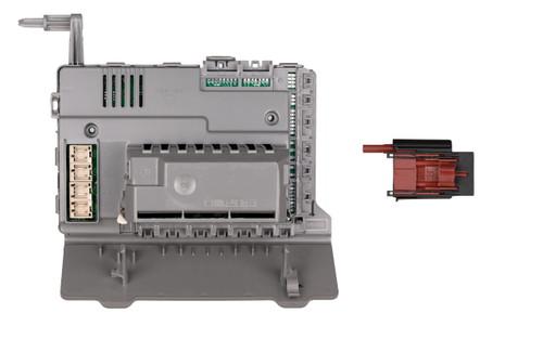 CCU and Pressure Switch Repair Service