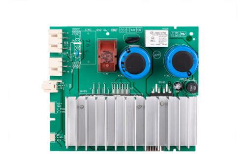 W10374126 Motor Control Unit (MCU) Exchange Service