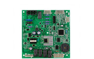00656502 Replacement Control Board