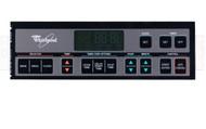 3169258 Oven Control Board