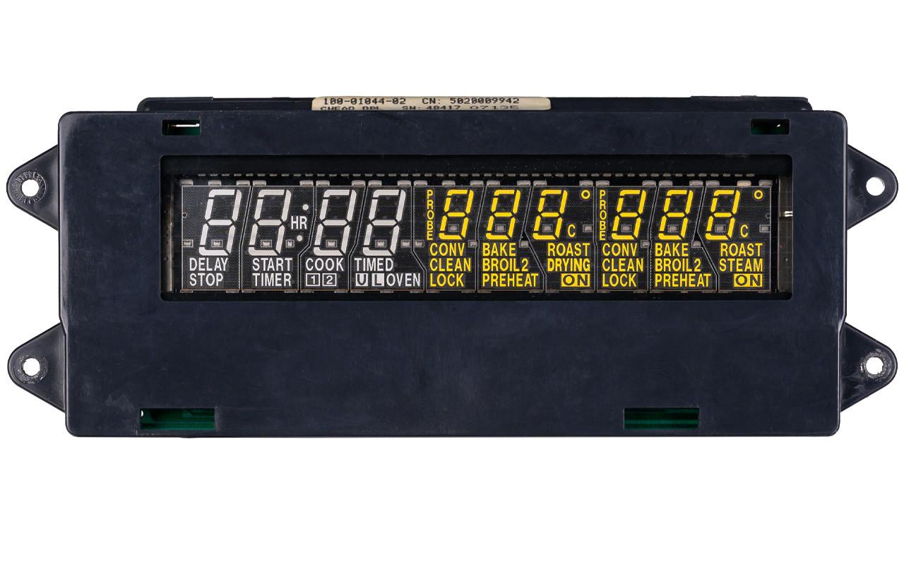 00702451 Thermador Bosch Oven Control Board Repair