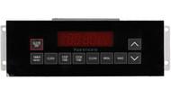WB27K5038 Oven Control Board