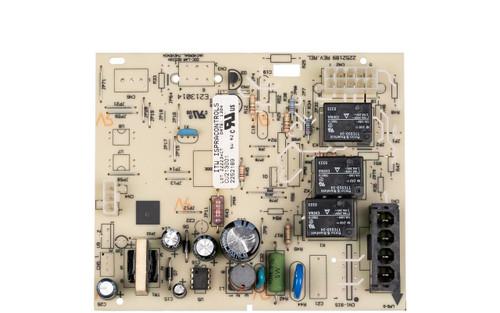 WPW10135090 Refrigerator Control Board