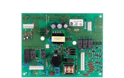 W10890094 Refrigerator Control Board Repair
