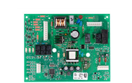WPW10310240 Refrigerator Control Board Repair