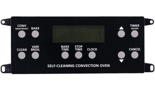 318012903 Oven Control Board Repair