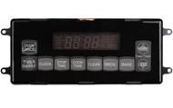 31944801 Oven Control Board