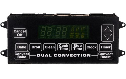 12001609 Jenn-Air Oven Control Board Repair