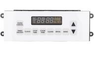 Amana Y0315030 Oven Control Board Repair