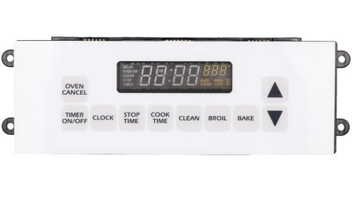 77001239 Amana Oven Control Board Repair