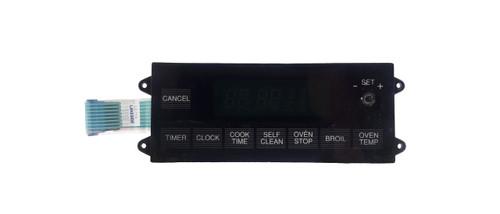 7601P177-60 Oven Control Board Repair