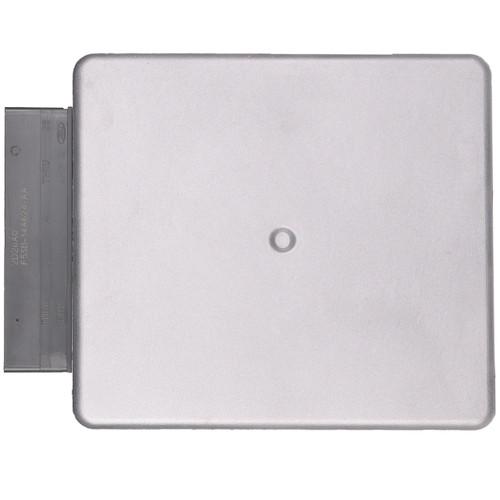 2002 - 2003 Mercury Sable PCM Repair