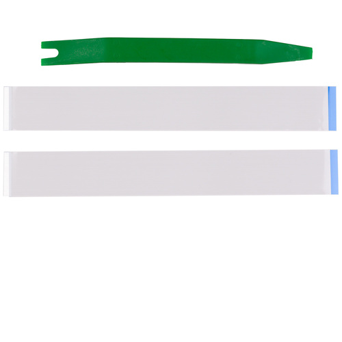 2007 - 2016 VES Blue Ray/DVD Player Ribbon Cable Replacement Kit