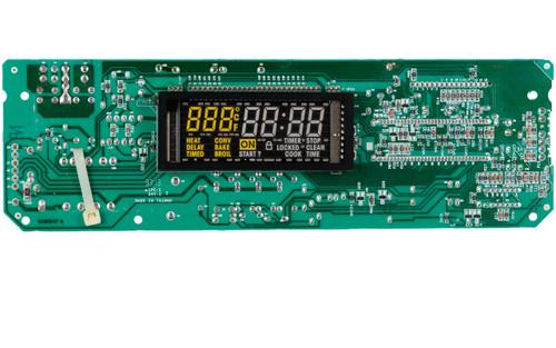 8186024 Whirlpool Oven Control Board Repair