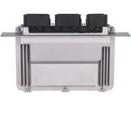 Ford Flex PCM ECM repair ignition coil failure repair solution