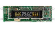 62681 Oven Control Board Repair