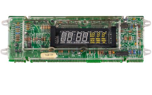62692 Oven Control Board Repair