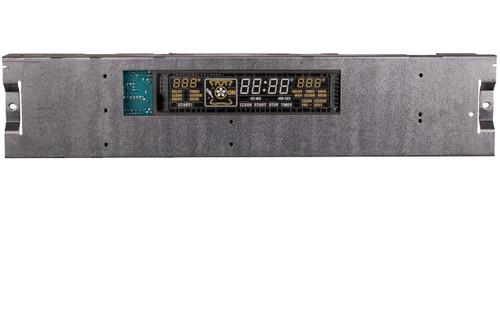 3181705 Oven Control Board