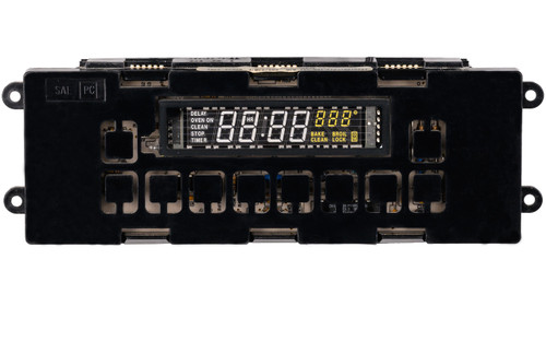 4389570 Whirlpool Oven Control Board Repair