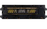 WB27T10292 Oven Control Board Repair