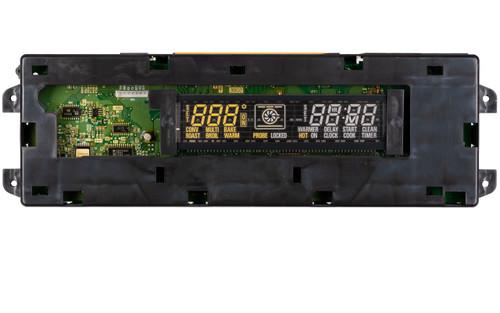 WB27T10611 GE Oven Control Board Repair