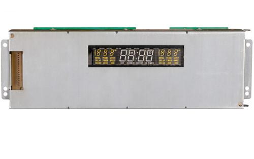 WB27K5211 Oven Control Board Repair