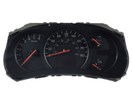 2011 - 2016 Nissan Quest Instrument Cluster Odometer Repair