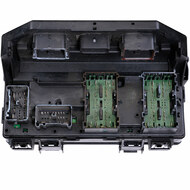 2008 - 2016 Chrysler TIPM Module Repair Service