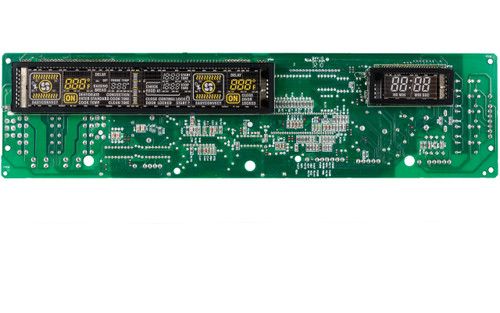 WPW10438752 Oven Control Board