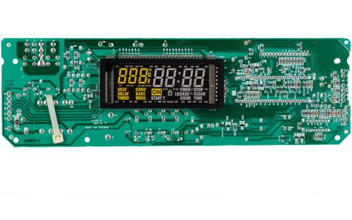 WPW10340935 W10340935 Whirlpool Oven Control Board Repair