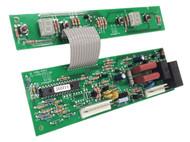 WPW10503278 W10503278 Refrigerator Control Board Repair