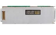 WB27K5172 Oven Control Board Repair