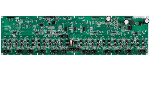 Solar Panel Motor Control Board Repair Service