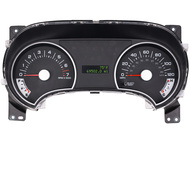 2006 - 2008 Ford Explorer Instrument Cluster Repair