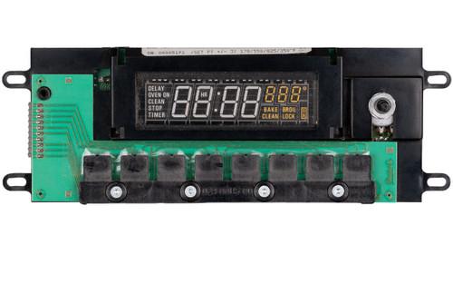 487603 Oven Control Board