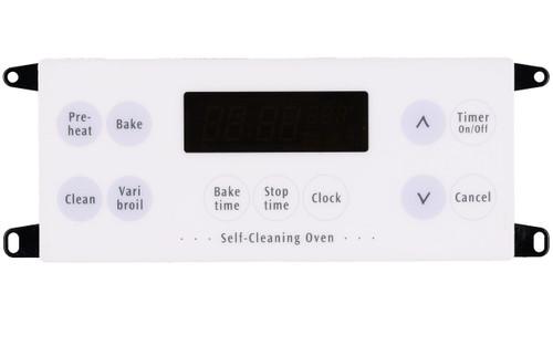 318013200 Oven Control Board Repair