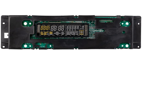 WPW10438751 Oven Control Board front