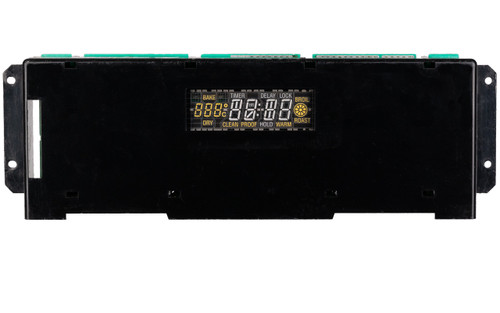 WP74008606 Oven Control Board