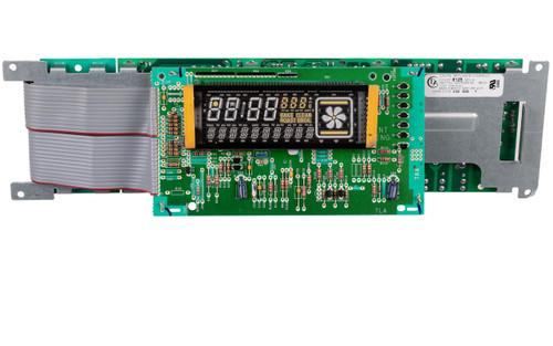WP74007217 Oven Control Board