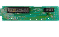 WPW10438709 Oven Control Board front