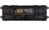 WB27K5306 Oven Control Board Repair