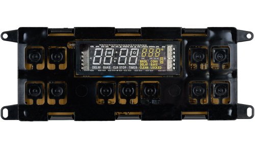 316080011 oven control board repair
