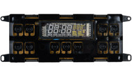 315614 oven control board repair