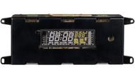 77001242 oven control board repair
