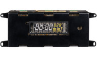 7601P226-60 oven control board repair