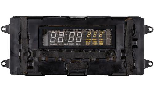 7601P484-60 oven control board repair