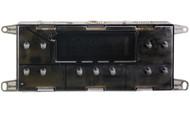 4372856 oven control board repair