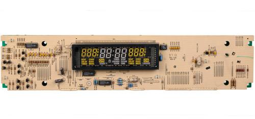4452242 Oven Board repair
